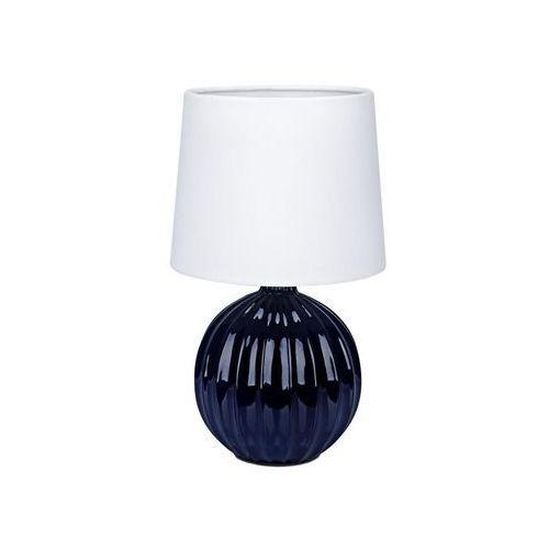 Markslojd Melanie 106886 lampa stołowa zapytaj ile mamy od ręki na magazynie