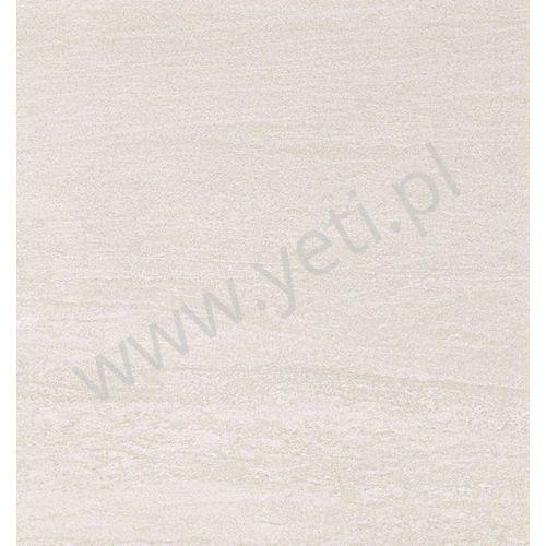 ERGON Stone Project WHITE FALDA RTT. LPP. 60x60 60670P Płytka Podłogowa