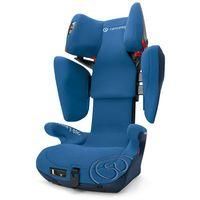 fotelik samochodowy transformer x-bag ocean blue marki Concord
