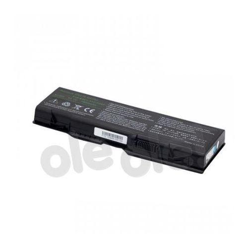 bateria dell inspiron 6000 premium hc 11,1v 7800mah marki Whitenergy