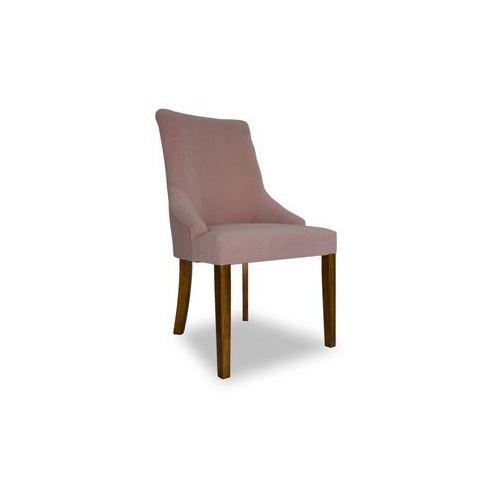 Domartstyl Krzesło madam z kołatką