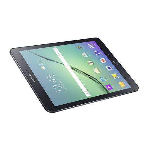 Samsung Galaxy Tab S2 9.7 T813. Najniższe ceny, najlepsze promocje w sklepach, opinie.