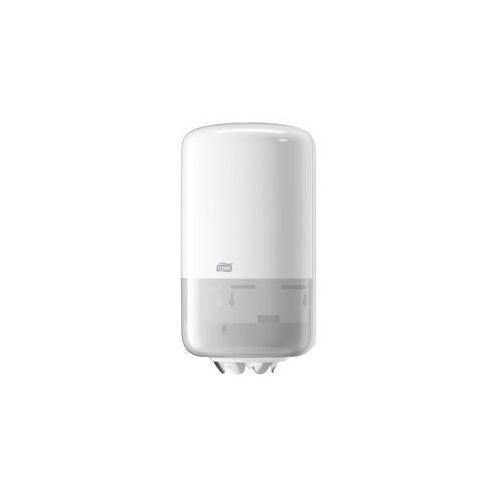 Faneco pojemnik na papier toaletowy Jumbo POP M, J29PGWG