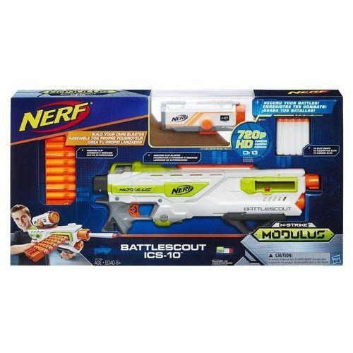 Nerf Modulus Battlescout ICS-10, 1_585067
