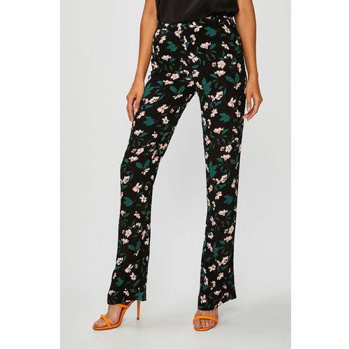 - spodnie pali marki Morgan