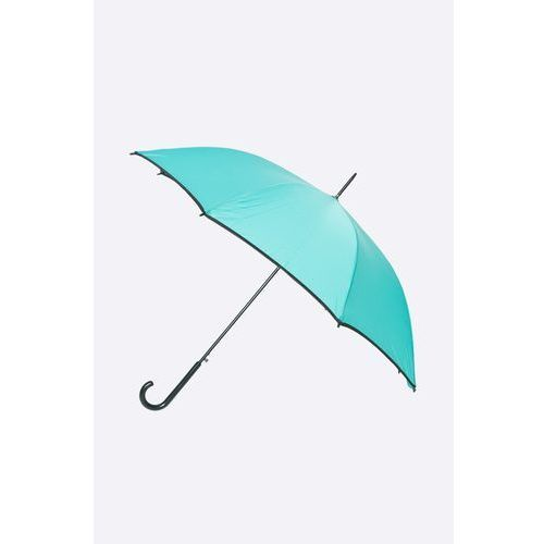 Parfois - Parasol