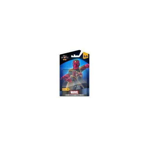 Disney infinity 3.0: marvel super heroes - vision (playstation 3) (8717418457808)