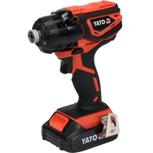 Yato YT-82800