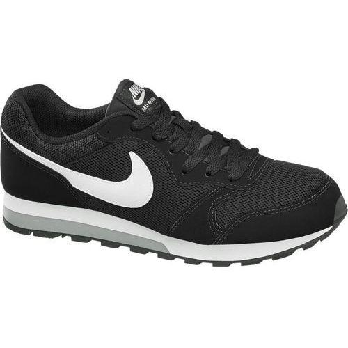 buty dziecięce Nike Md Runner 2