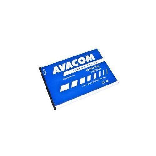 Bateria do telefonu Avacom pro Samsung Galaxy Note 2 Li-Ion 3050mAh ( EB595675LU)