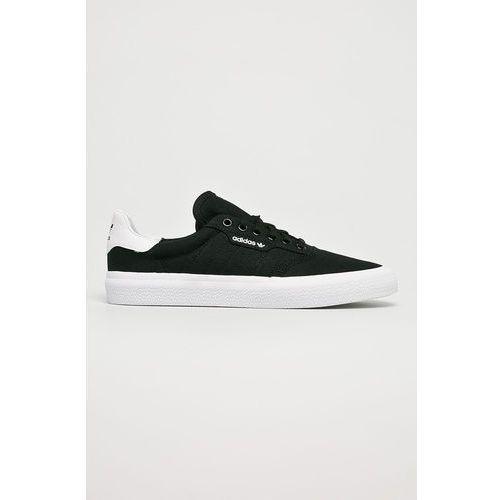 brand new 10f18 c60c7 Męskie obuwie sportowe · originals - tenisówki 3mc marki Adidas