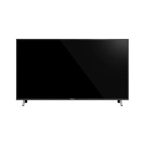TV LED Panasonic TX-49FX633