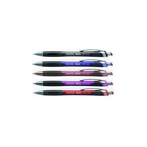 Długopis automatyczny PAPER MATE INKJOY 550 RT, NB-2344