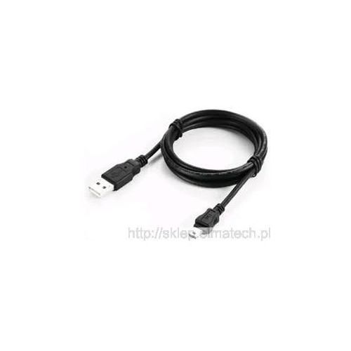 kabel usb a-b-mini prosty, 94a051016 marki Datalogic