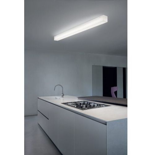 Linea light Gluèd sb sufitowa 90302