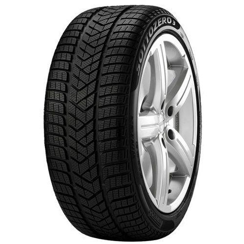 Pirelli SottoZero 3 355/25 R21 107 W