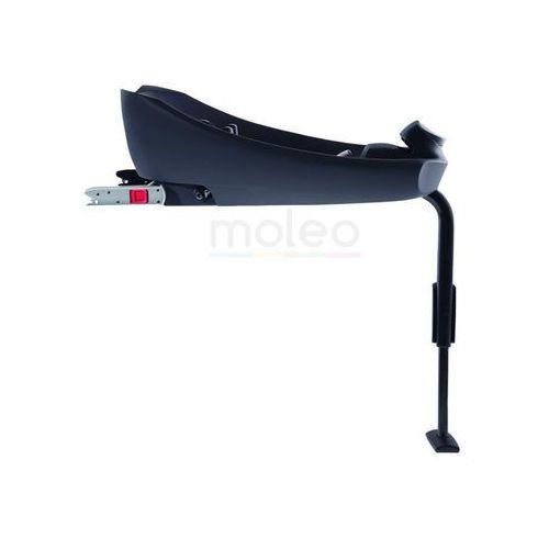 Cybex ATON Q BASE-FIX baza do fotelików samochodowych