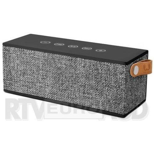 Fresh 'n rebel rockbox brick fabriq edition army concrete
