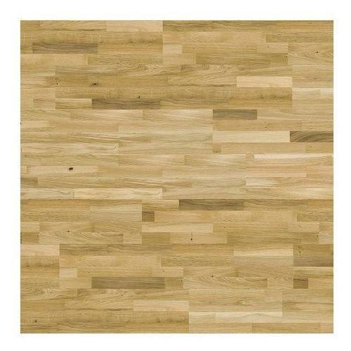 Deska podłogowa 14 x 207 x 1092 mm dąb gold 1 58 m2 marki Barlinek