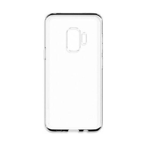 Etui ROCK Pure do Samsung Galaxy S9 Przezroczysty