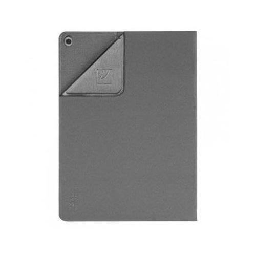 TUCANO Minerale - Etui iPad 9.7 (2017) space grey, 1_595989
