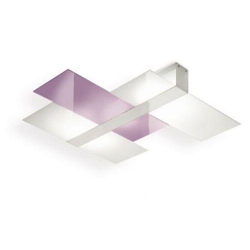 Linea light Triad s sufitowa 90224