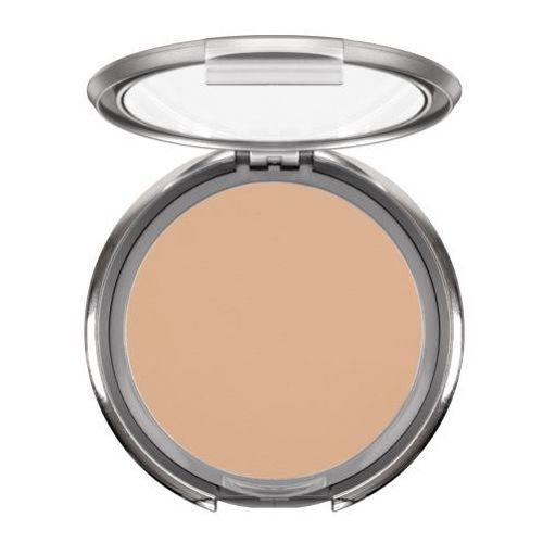 ultra cream powder ultra kremowy podkład pudrowy - 002 (9052) marki Kryolan