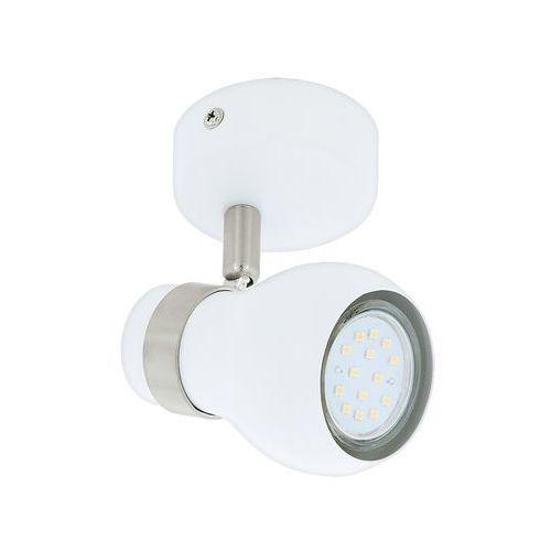 ARBOLEDAS 97349 LAMPA REFLEKTOROWA/KINKIET LED EGLO ** RABATY w sklepie **, 97349