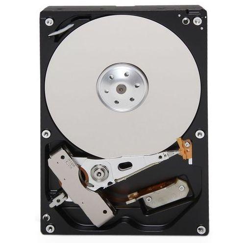 Dysk twardy Toshiba DT01ACA200 (2000000815589)