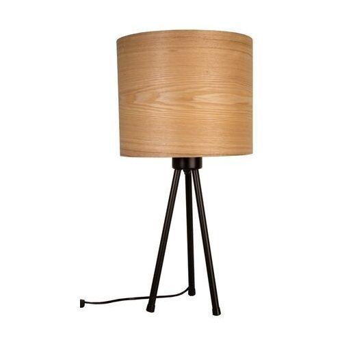 Dutchbone lampa stołowa woodland 5200011