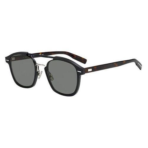 Okulary Słoneczne Dior AL 13.13 WR7/2K