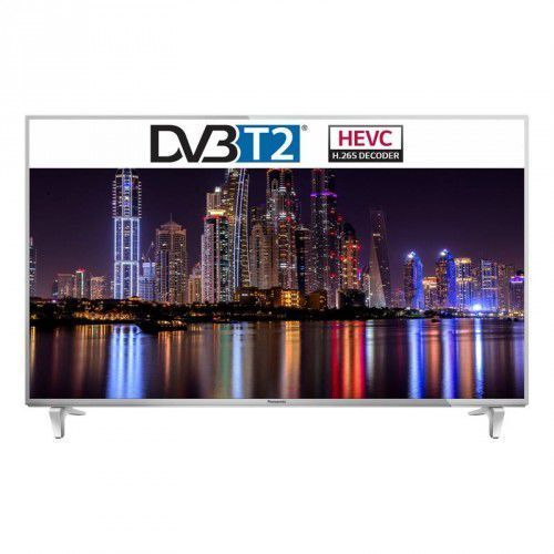 OKAZJA - TV LED Panasonic TX-50DX750