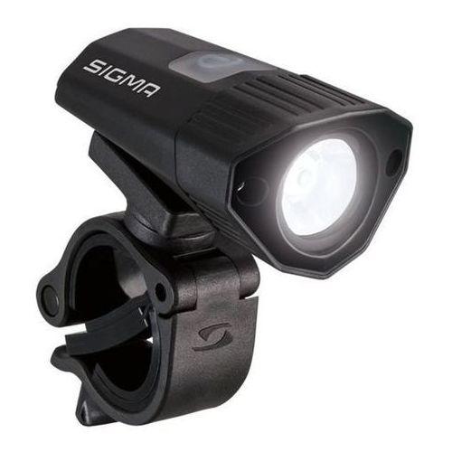 SIGMA Buster 100 USB - Lampa przednia