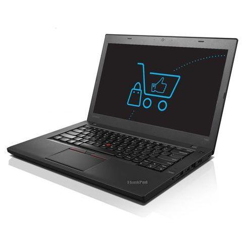 Lenovo ThinkPad  20FN003GPB