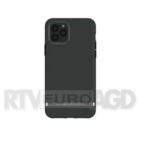 Richmond & finch black out - black details iphone 11 pro (7350111350628)