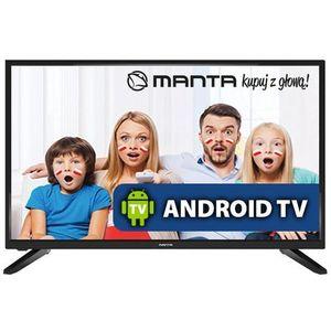 TV LED Manta LED9320