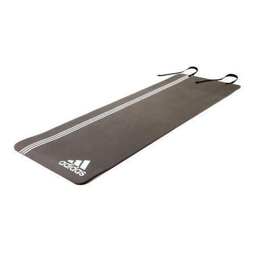 Mata do ćwiczeń admt-12236wh marki Adidas