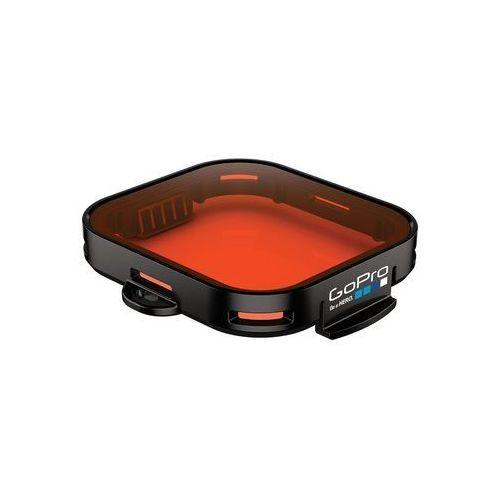 Gopro Filtr red dive filter (dive housing) (advfr-301) (0818279010268)