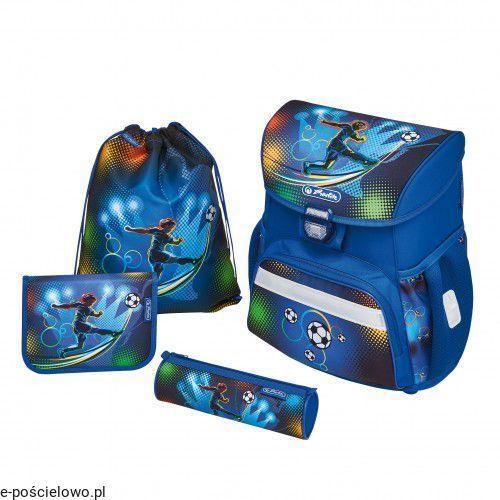 870ca44ffacaf Tornistry i plecaki Producent: Astra, Producent: Herlitz, ceny ...