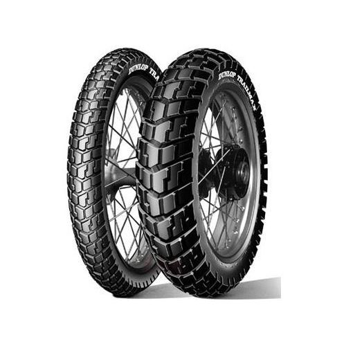 Dunlop Trailmax 130/90-10 TL 61J tylne koło, M/C -DOSTAWA GRATIS!!! (3188642015730)