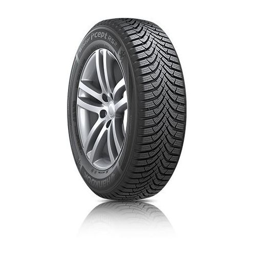 Hankook i*cept RS2 W452 145/65 R15 72 T