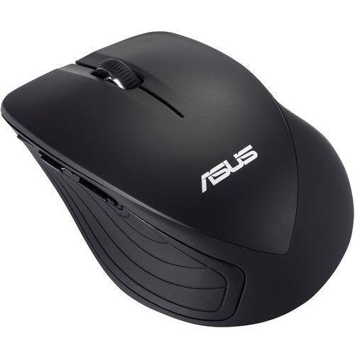 ASUS WT465 v2 (czarny) (4716659948285)