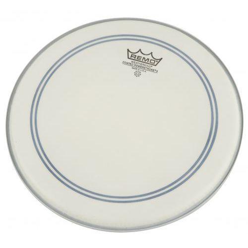 Remo P3-0112-BP Powerstroke 3 12″ biały, powlekany, naciąg perkusyjny