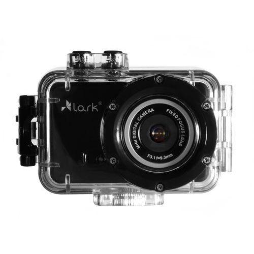 Kamera sportowa LARK Freeaction 200 HD (5901592831018)