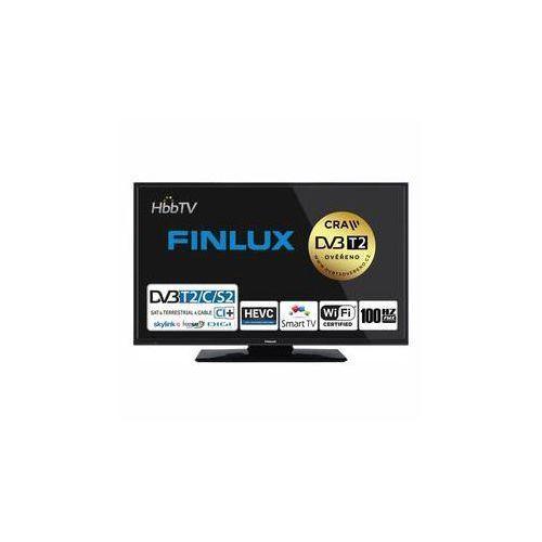 TV LED Finlux 24FHB5661