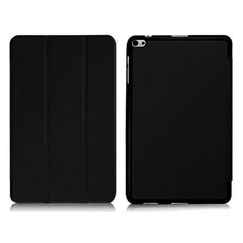 Etui Book Cover Huawei MediaPad T2 10.0 Pro Czarne - Czarny