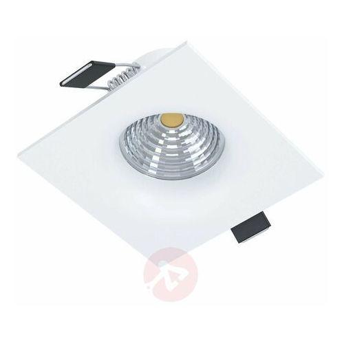 EGLO SALICETO 98471 Lampa wpuszczana LED 6W-CB (9002759984717)