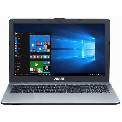 Asus VivoBook A541NA-GQ287T