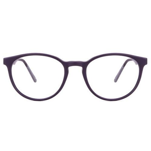 Okulary korekcyjne antalya c5 g0377 marki Arise collective