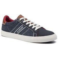 S.oliver Sneakersy - 5-13631-22 danim 802